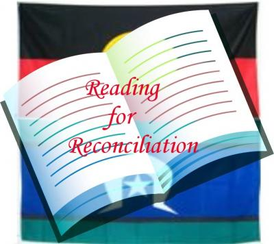 Reading for Reconciliation